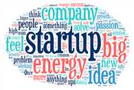 commerce ministry concentrates on start up programme