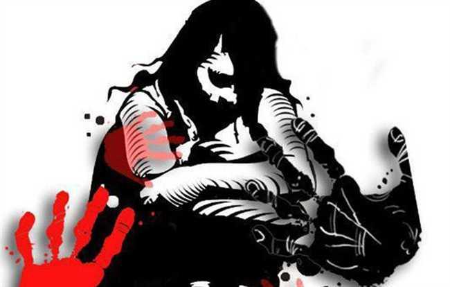 Rape video of girl viral on whatsapp in Bihar, FIR lodged