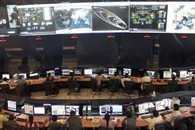 India Loses Big Case About Satellite Spectrum Damages Upto 1 Billion dollar