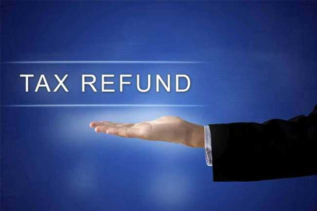 Taxpayer may increase his refund amount by these provisions