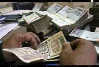 Govt paid Rs 600 crore for idling foreign loans