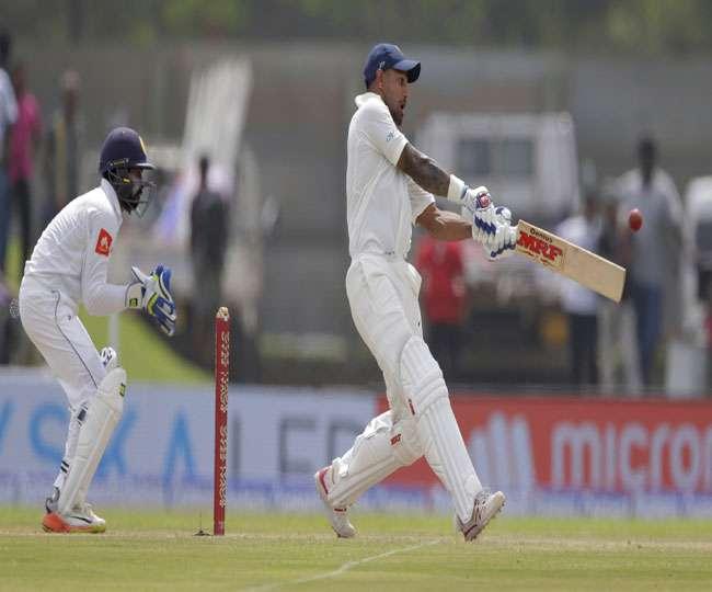 ये 4 बातें साबित करती हैं कि भारत ने श्रीलंका के सामने खड़ी कर दी है बड़ी मुसीबत