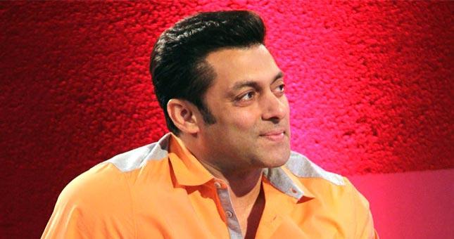 Salman Khan demands Rs 3.5 crore for an inauguration?