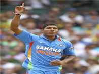 Will use toe-crushers against England batsmen: Umesh