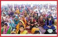 civic indian culture