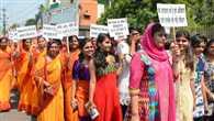 Jain community in Supreme Court on santhara