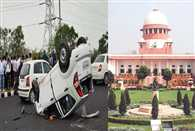 SC favours stringent punishment under section 304A  of IPC