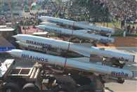 China expresses concern over BrahMos deployment on Indo-China border