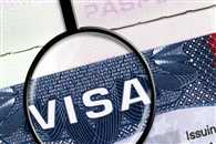 US: Indian couple in Visa Fraud case