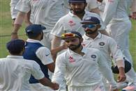 india won kanpur test and why this win is special for india