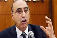 abdul basit says war is no solution of any crisis