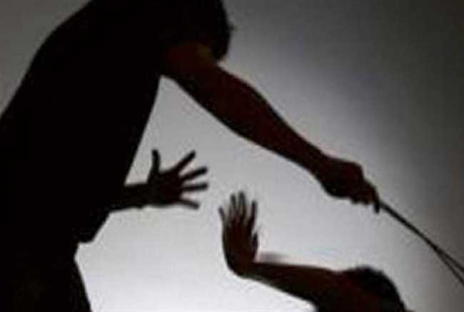 Young man killed girlfriend's father