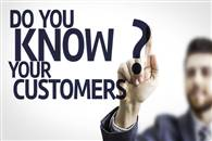 Know everything about kyc