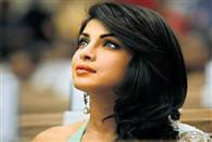 how much Priyanka spends on her beauty regime every month you will shocked to know