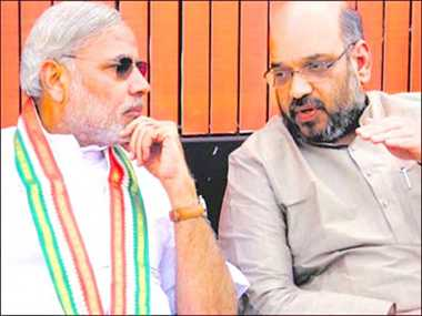 bjp policy to win upcoming assembly polls problem for other political parties