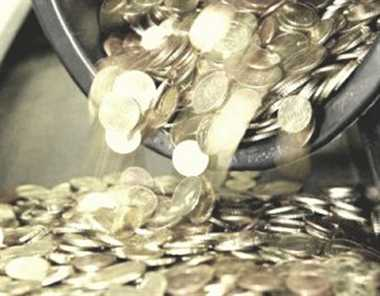 Goldilocks year for India; GDP to grow 6.4% in 2015: Nomura