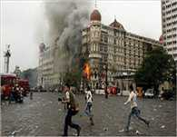 the sixth anniversary of 26/11 mumbai attack