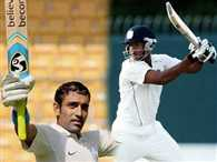 Vijay Hazare Trophy: Karnataka became champion again