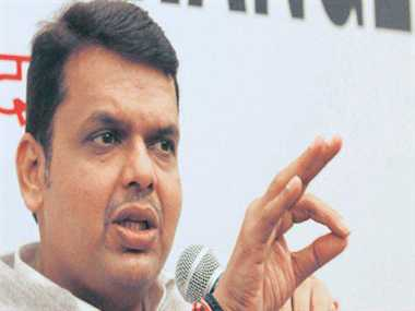 Maharashtra government to implement the recommendations lying for 6 years