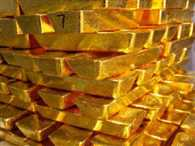 indian authoroties investigating heavy gold import from Switzerland
