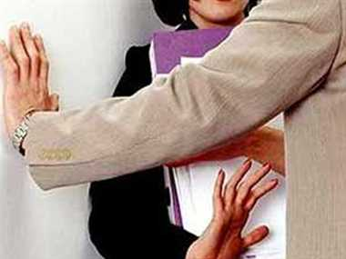 Humiliating treatment in workplace may amount to sexual harassment: Government