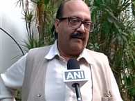 Amar Singh may be join bjp party