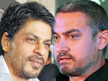 aamir khan is a traitor he should be beheaded says hindu mahasabha