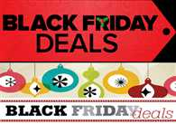 Discount upto 50 percent on ebay under black Friday sale