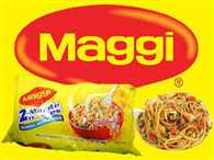 all seven samples of Maggie Fail in Noida