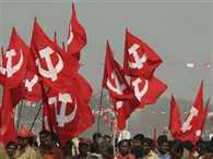 government should also apply SC ST quota to the private sector says CPM