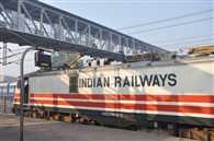 railway tenders to be online soon