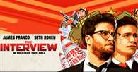 'The Interview' is now available online