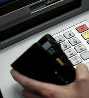 अब ATM से रोज फ्री में मिलेंगे 100 रुपये, यह है तरीका