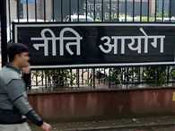 First meet of NITI Aayog will be held on 6th February