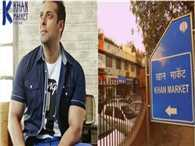 Traders' body asks Salman Khan to drop 'Khan Market' from his portal, actor agree