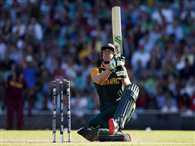 South Africa win over West Indies registers many records