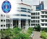 पुणे में ऑल इंडिया कैंपस प्लेसमेंट सहित सर्वश्रेष्ठ प्रशिक्षण हेतु प्रसिद्ध संस्थान : श्री बालाजी सोसायटी