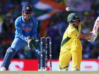 dhoni's empiricism not worked in world cup semi final