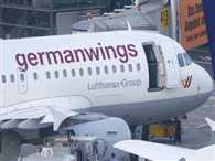 Co-pilot deliberately crashed Germanwings plane: prosecutor