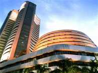 Sensex bounces back, Nifty reclaims 8400