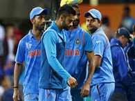 The reasons, why team india out of World Cup 2015