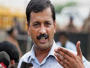 kejriwal abuse yogendra and prashant in sting operation