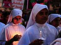 Centre say no to West Bengal Government's request for a CBI probe into the nun gangrape case
