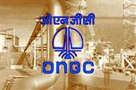 Govt may exempt ONGC, OIL from paying subsidy in Q4