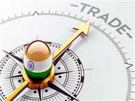 Finance Ministry yet to approve allocation for foreign trade policy