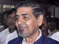 1984 riots: Case against CBI's secret clean chit to Jagdish Tytler, hearing today