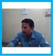 रामनवमी के लिए विहिप की बैठक कल
