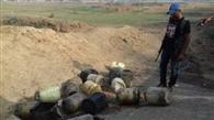 डुमरी में अवैध शराब ठिकानों पर छापा