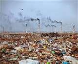 अब एनजीओ भी बनेंगे पर्यावरण के प्रहरी, प्रदूषण रोकने में करेंगे मदद