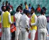 बस थोड़ा सा इंतजार, 87 रन बनाते ही आज टीम इंडिया रचेगी नया इतिहास !